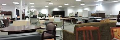 New Office Furniture New Used Office Furniture In Richmond Virginia