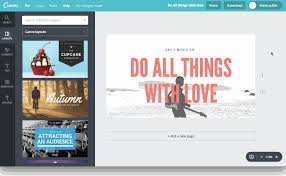 How Saving Works In Canva Canva Help Center