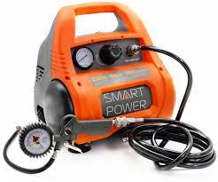 <b>Компрессор BERKUT SMART POWER</b> SAC-280 - купить , скидки ...