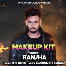 makeup kit songs free