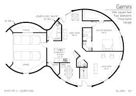 earth house plans earth berm home floor plans beautiful earth house plans within good earth sheltered