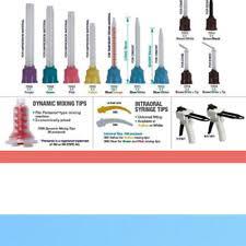 Healthcare, Lab & <b>Dental</b> products for sale | eBay