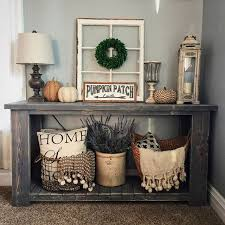 home entrance table. Incredible Home Entrance Table And Best 20 Pallet Entry Ideas On Design Diy Sofa S
