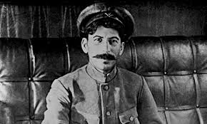 joseph stalin essay communism a lesson for trump from stalin lies  stalin maintenance of power of power essay writing service stalin maintenance of power