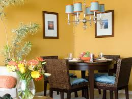 dining room paint color ideasDining Room Paint Colors Dark Furniture White Spray Paint Wood