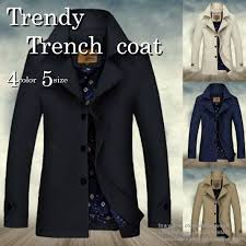 a little the coat remainder full of a feeling of extreme popularity trend