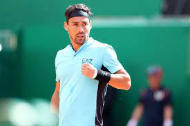 Fabio fognini is one of the most entertaining watches in tennis.subscribe to our channel for the best atp tennis. Fabio Fognini Not In Favour Of Sunday Start At French Open Ubitennis