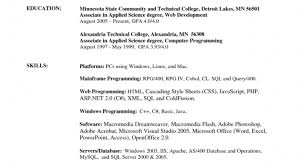 Net Developer Resume Sample entry level web developer resume examples Tolgjcmanagementco 97