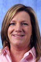 Helms hired as supervisor of building inspections | GreerToday.com