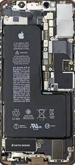 Apple wallpaper iphone ...