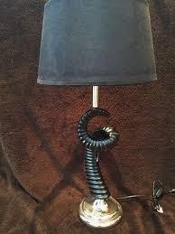 Staande Schemerlampen Ikea Karwei Schemerlamp Design Vloerlamp