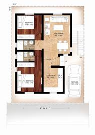 2 bhk house plans 30x40 new free house floor plans customize at just rs 4000