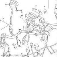 suzuki bandit 1200 wiring diagram simple wiring diagram schema suzuki bandit 1200 wiring diagram best wiring diagram and letter 2000 suzuki bandit 1200 wiring diagram suzuki bandit 1200 wiring diagram