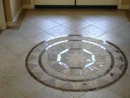 tile bathroom household decor floor and