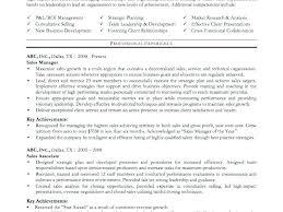 20 Best Resume Paper Color Denial Letter
