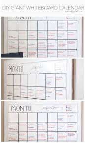 classroom whiteboard ideas. the 25+ best diy whiteboard ideas on pinterest | daily chore list, weekly list and charts classroom