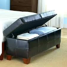 end of bed storage bench ikea. End Of Bed Bench Ikea Tuneful Bedroom Storage Small Size With Lock Awesome Park Frame U