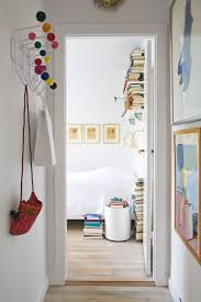 Eames Hang It All Coat Rack 100 Best Hang It All Images On Pinterest Coat Stands Clothes Inside 75