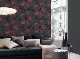 Small Picture Designer Wallpapers for Home Decorative Wallpaper Dealers in