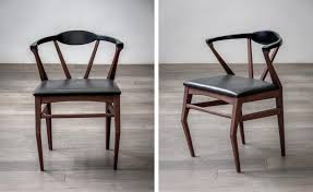 flair design furniture. the inaugural collection of luteca has two parts an assortment new creations from scandinavianborn designer alexander andersson pictured flair design furniture