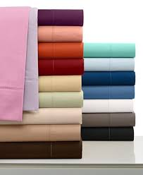 charter club sheets macys closeout charter club damask sheet sets 500 thread count 100 pima