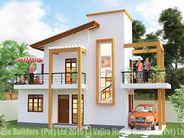 Vajira House Builders  Private  Limited   Best House Builders Sri    Vajira House Builders  Private  Limited   Best House Builders Sri Lanka   Building Construction