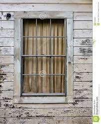 Old Window Old Window Royalty Free Stock Image Image 6222666