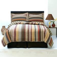 pem america pixel comforter sets pem america barbado quilt collection pem america happy owls quilts twin