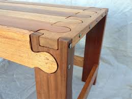jigsaw coffee table jigsaw puzzle coffee table make the then use it recycl on handmade