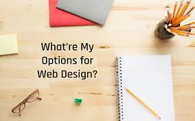 lancers vs web design companies vs ad agencies viewing post lancer web company or ad agency