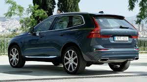 2018 volvo denim blue. simple volvo 2017 volvo xc60 t6  driving interior u0026 exterior throughout 2018 volvo denim blue