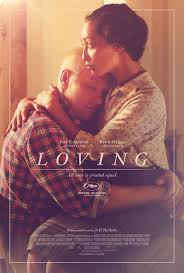 Romantic Movie Poster The Best Movie Poster Fonts