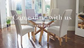 next dining furniture. come dine with us from 20 next dining furniture e