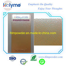China Heat Resistant Powder Paint For Bbq Grills Fire Pits China Outdoor Use Epoxy Powder Coating Hybird Powder Coating