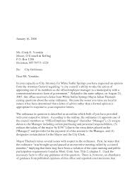 9 Best Images Of Business Letter Format With Regarding Line