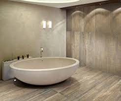 pictures of ceramic tile on bathroom walls. gallery of tiles astounding cheap ceramic tile x pictures for bathrooms trends wall pretty design bathroom walls and floor on :
