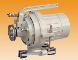 Sewing Machine Clutch Motor Price