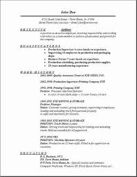 Cv Format For Airlines Job Airlines Resume Occupationalexamples Samples Free Edit With Word Cv