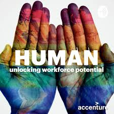 Human: Unlocking Workforce Potential
