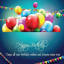 Happy Birthday Quotes For Friend Amazing Top 48 Happy Birthday Wishes Quotes Messages For Best Friend