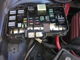 how to eld bypass for honda civic accord fit electrical battery 2012 04 15150555 jpg