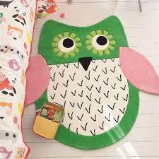 Owl Bedroom Accessories Childrens Bedroom Accessories Amaras Blog