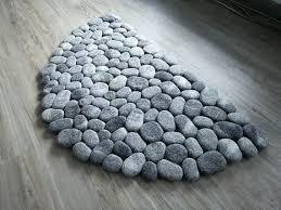 halfmoon rug home multi colored fl half moon rugs half moon rugs half moon rugs half moon rugs