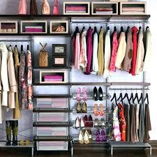 closet shelves installation instructions closet organizers rubbermaid closet organizer installation instructions
