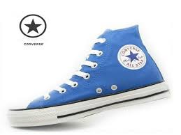 converse shoes blue. classic blue chuck taylor high top canvas shoes,converse shoe red,converse trainers grey,high quality guarantee converse shoes