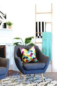 decorations uk home decor full size of bedroom ideasfabulous