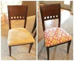 dining room chair reupholstery cost cost to reupholster chair reupholster dining room chairs reupholstering