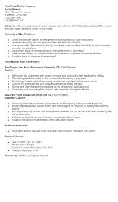 Sample Resume For A Receptionist Receptionist Sample Resume Resume Example Receptionist Resume Sample