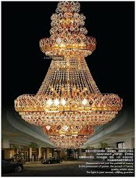 gold and crystal chandeliers gold crystal chandelier chandelier lights modern gold crystal chandelier