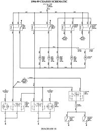 full size of wiring diagrams freightliner chassis wiring diagram freightliner xc chassis wiring diagrams access